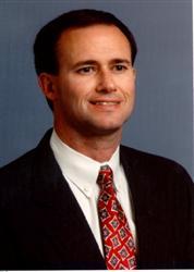 Steven D. Parkhurst, CIH, CSP, LIH, CIAQC