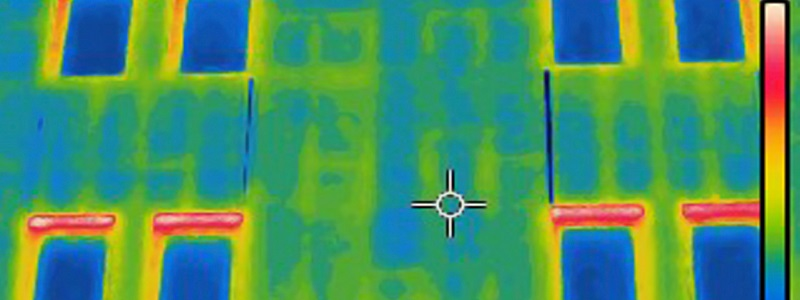 Infrared Inspections In Fort Lauderdale Fl Building